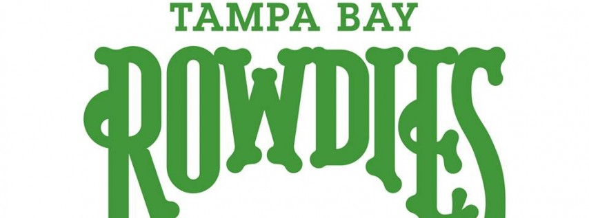 Tampa Bay Rowdies vs. Montreal Impact