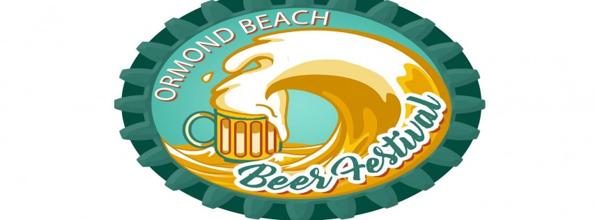 Ormond Beach Beer Festival