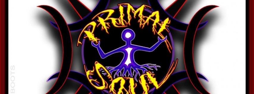 Primal Soul @ O'Malley's