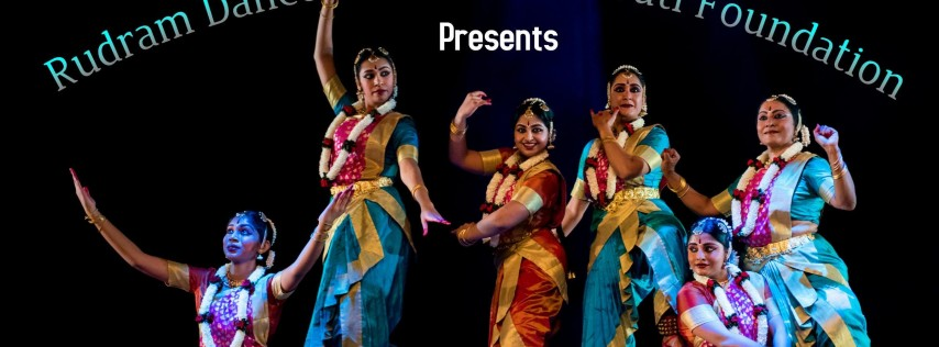 Indian Dance and Instrumental Music Event