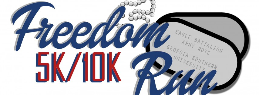 2019 Freedom Run 5K/10K