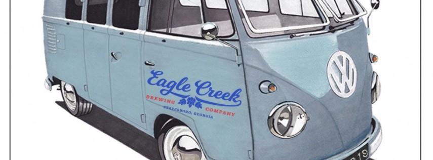 Eagle Creek Spring Fest