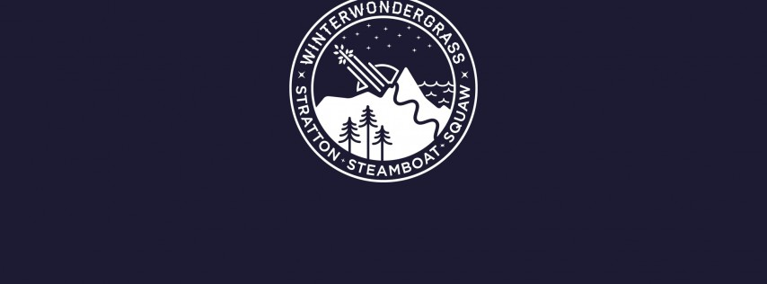 2019 WinterWonderGrass Tahoe Music & Brew Festival - March 29-31, 2019 featuring Greensky Bluegrass, Trampled by Turtles, Leftover Salmon, Sam Bush Ba