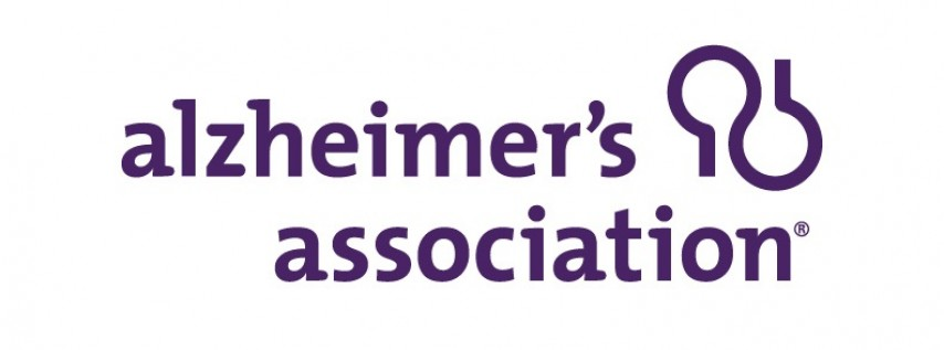 """Alzheimer's Association """"Think About It"""" Dementia Care Conference"""