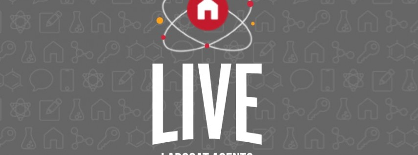 LCA LIVE 2019
