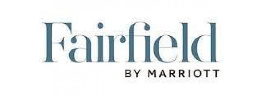 Hotel Hiring Event / Job Fair for Fairfield Inn & Suites New Orleans Metairie
