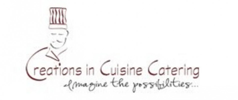 Creations In Cuisine Breakfast Catering Company