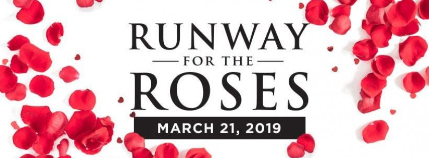 Runway for the Roses 2019