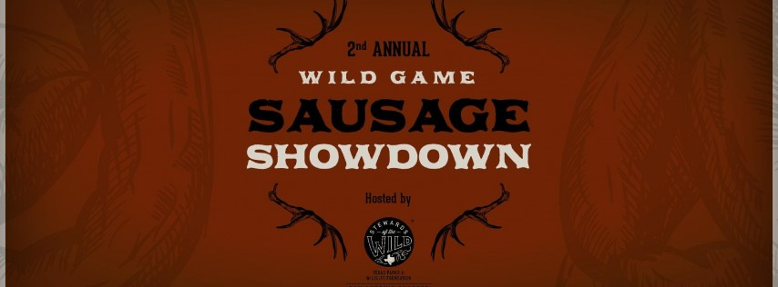 Sausage Showdown 2019
