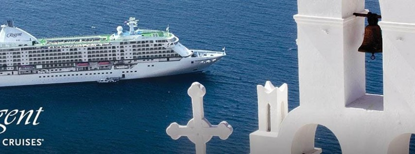 Cruise For Free!