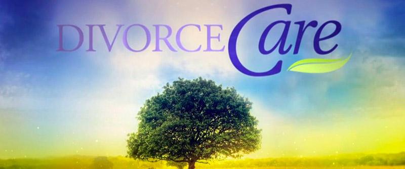 DivorceCare & DivorceCare for Kids