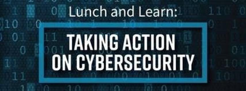 JIL Communications Educational Series Q1 - Cybersecurity