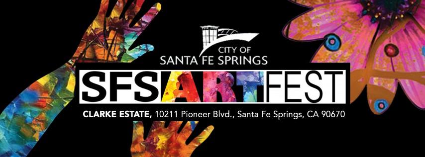 SFS ArtFest 2019