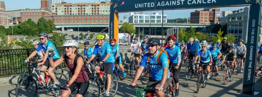 Ride Cincinnati 2021