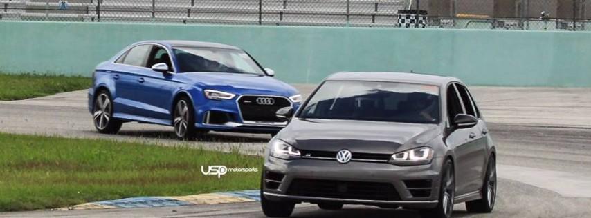 Festival Of Power & Shine 2019 - Sponsored by USP Motorsports