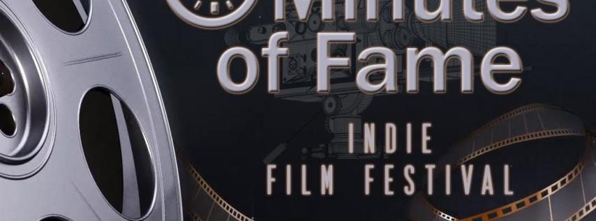 FREE indie film festival in Cocoa Beach