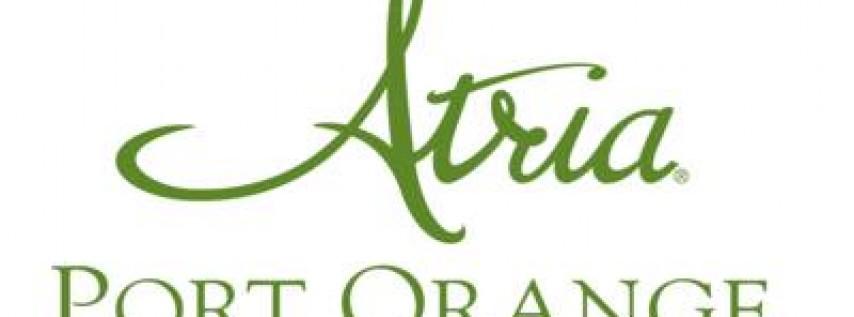 Business After Hours at Atria Port Orange