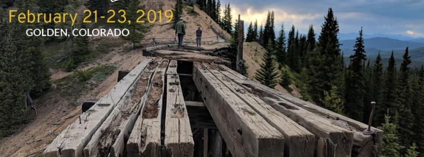 2019 Colorado Environmental Film Festival
