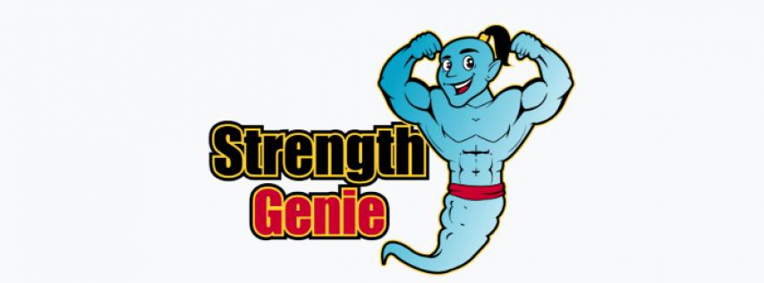 "Exercise! Strength Genie's ""Bio-Hacks"" Produce Optimum Results"