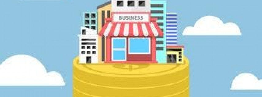 Learn Real Estate Investing - Frankfort, KY Webinar