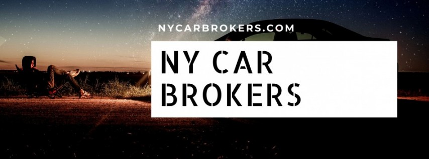 Experience the Difference at NY Car Brokers