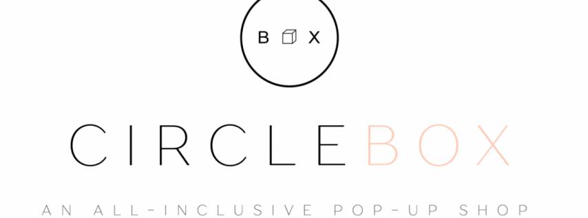 Circle Box