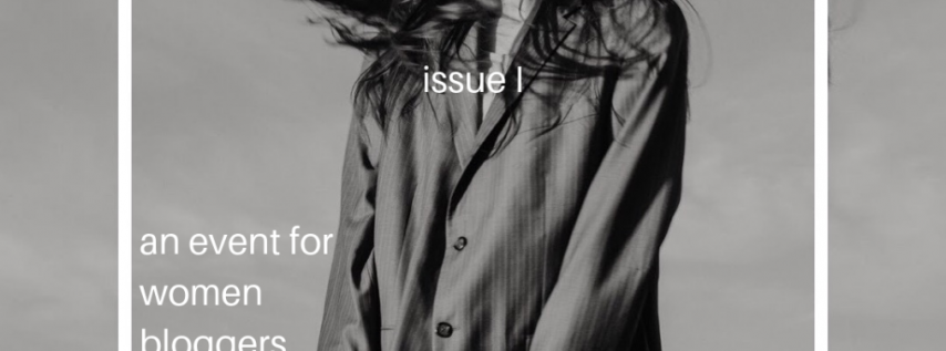 The Collective Issue I