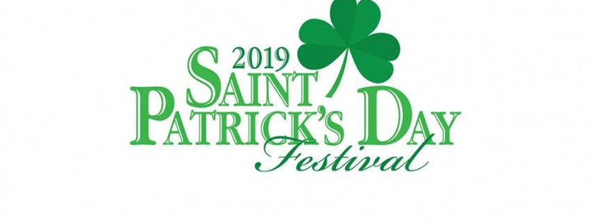 St. Patrick's Day Festival Spanish Springs Town Square