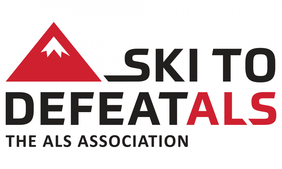 2020 Ski to Defeat ALS - Rocky Mountain Chapter