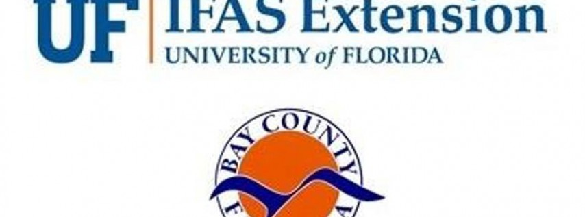UF/IFAS Landscape Pesticide Continuing Education Class February 26, 2019
