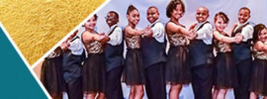 Dancing Classrooms 2019 Celebration Gala