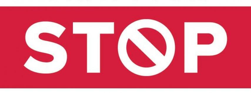Traffick Stop 2019