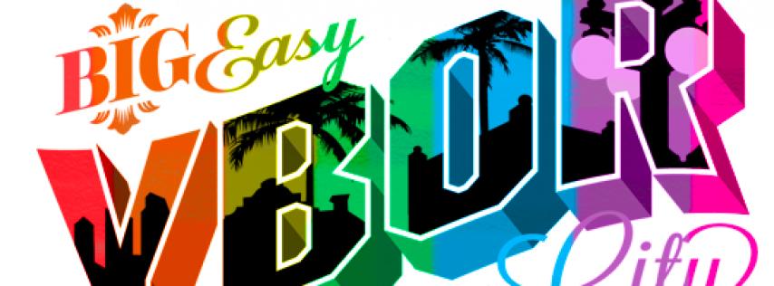 Tampa Pride 2021 Drag Brunch