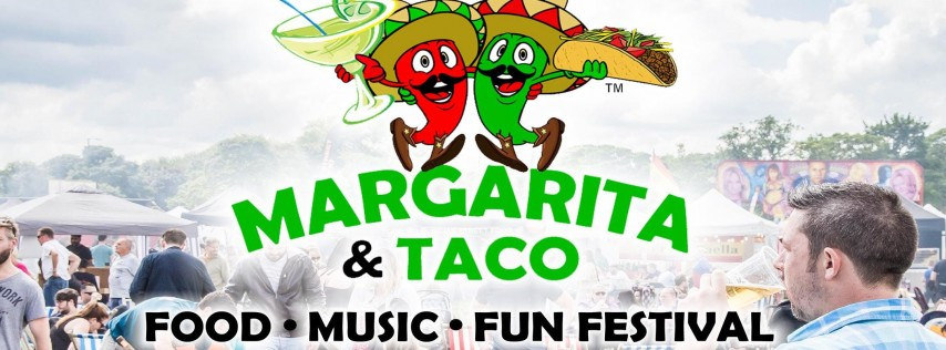 Margarita and Taco Festival