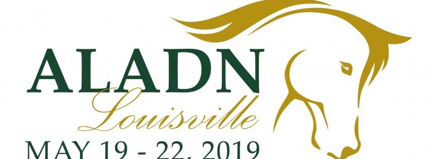 ALADN 2019 Conference