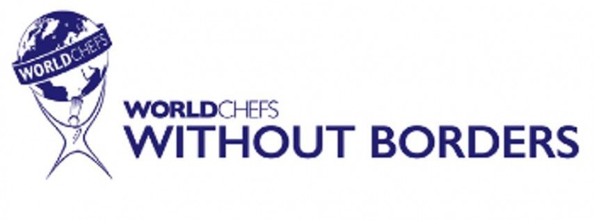 World Chefs Without Borders-Americas in Aid 2019