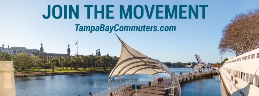 Tampa Bay Commuters