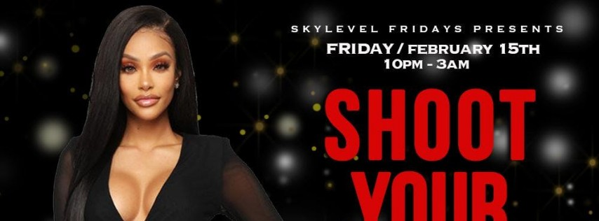 SkyLevel Fridays