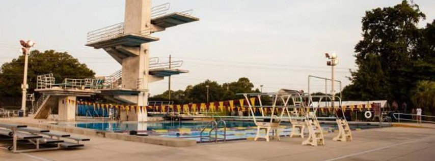 Tomahawk March 9th Diving Clinic