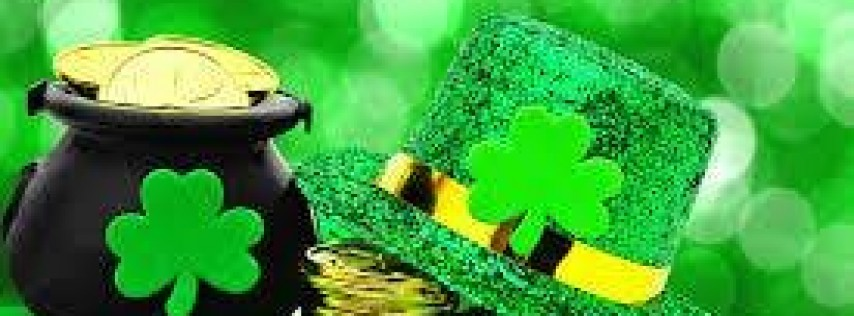 2019 St. Patrick's Day Weekend Bus Trip