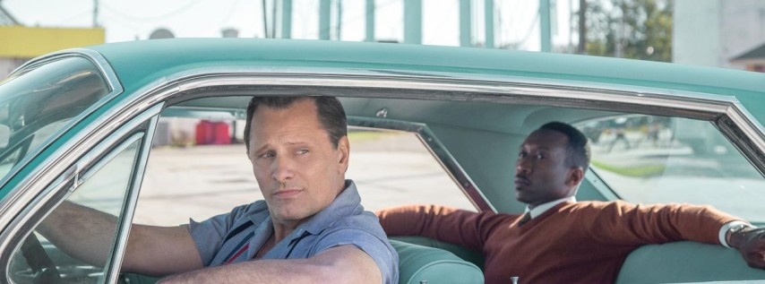 1080p~HD|| Watch Green Book Online (2018) Full. free movie 1280P, Orlando FL - Feb 22, 2019 - 2:25 PM