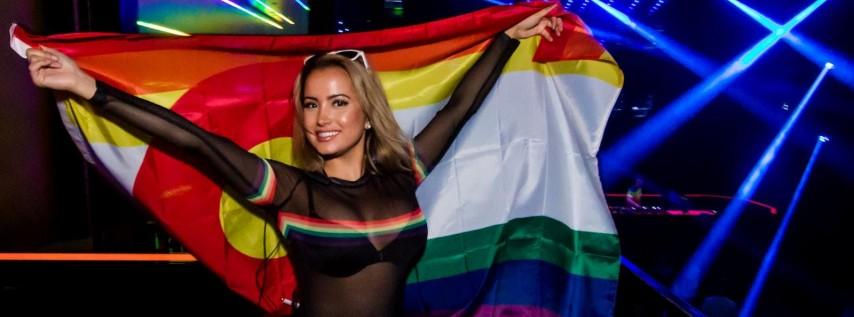 Denver PrideFest After Party