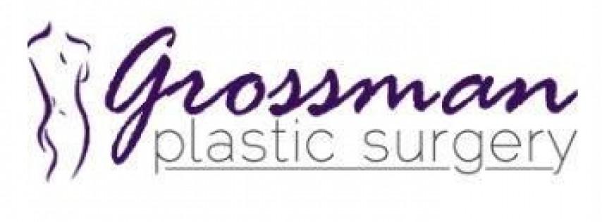Grossman Plastic Surgery