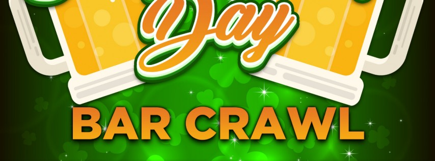 SALT AT OUR KAKAʻAKO CELEBRATES HAWAIIAN CULTURE, ST. PATRICK'S DAY ON FUN-FILLED WEEKEND