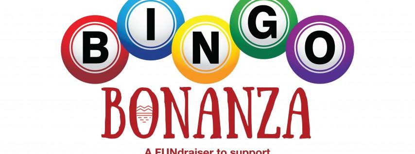 Bingo Bonanza!