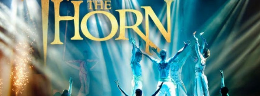 The Thorn | Saturday 4pm | Denver, CO