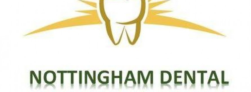 Nottingham Dental