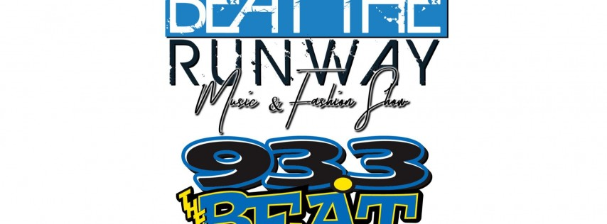 Beat The Runway Music and Fashion Show 2019