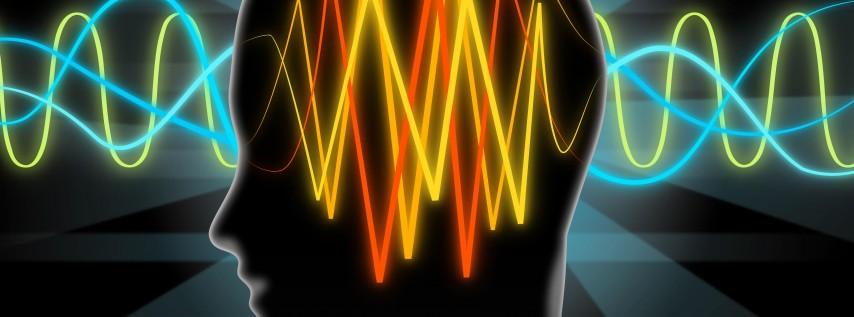 LIVE Sound Journey (Sensory) CONCERT