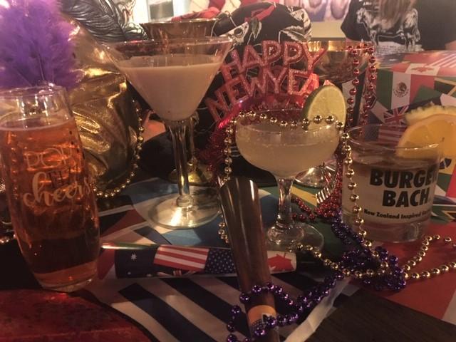 New Year's Eve Richmond 2021 - Events in Richmond Virginia